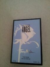 Angel Rose by Thierry Mugler 1.5ml