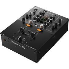 PIONEER DJM-250-MK2 Mixer DJ a 2 canali