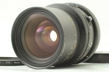 【MINT】 MAMIYA K/L KL 65mm f/4 L Floating System Lens for RB67 From JAPAN #273