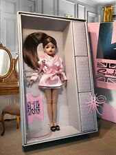 In Stock Now Nrfb Sleepy Time Sindy Doll Limited Edition 2020