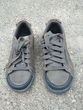 01c485816d ... Skechers Skx Boys 2.5 · Skechers Skx Boys 2.5 $19.99 · Nike Air Max  Dynasty Gs 820268-001 Black White Cool Grey Youth ...