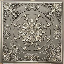 price of 2 2 Ceiling Tiles Travelbon.us