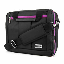 """12"""" New Laptop Shoulder Carry Bag Sleeve Case For Microsoft Surface Pro 3 3th"""