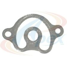 EGR Valve Gasket-VIN: T Apex Automobile Parts AGR5007