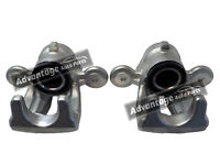 FOR BMW 1 SERIES & 3 SERIES LEFT & RIGHT REAR BRAKE CALIPERS 2004>2013