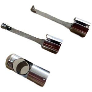 Autel Camera Accessories for MV108 Endoscope Reflector &MV400 Lens Reflector