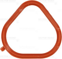 Rocket Cover Gasket Seal for CHEVROLET EPICA 2.0 2.5