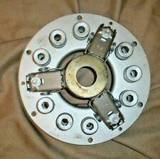 Neu Kupplung Kupplungsdruckplatte DKW AUTO-UNION AU F102  Austausch
