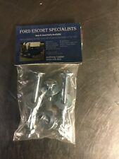 Ford escort Mk1 Mk2 Bumperette bolt kit