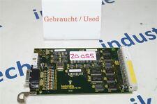 bachmann VID 500 Module