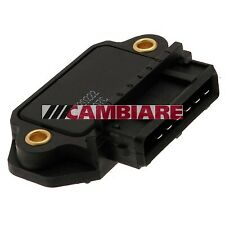 Ignition Module VE520222 Cambiare 92860270601 7503600 1208243 90006499 90062964