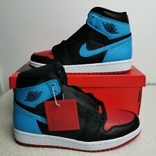Nike Air Jordan 1 High OG - Unc to Chicago UK 7 | EU 41 - Ready to post