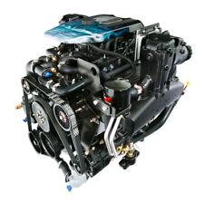 Mercury MerCruiser 383 MAG Stroker Inboard 350HP