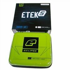New Planet Eclipse Etek 5 (Other Markers with Mod) Paintball Gun Case + Box