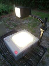 New listing 3M 9100 Overhead Projector