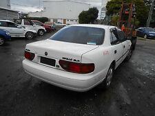 Holden Apollo JM Sedan 1995 LH Tail Light S/N V6399