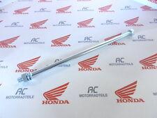 Honda CB 750 Four F F1 F2 Halteschraube Haltebolzen Motorbolzen C Neu