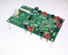 New CMS-8GP32 Development Microcontroller MC68HC908GP32