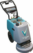 67-040 VERSACARPET VC700 Carpet Cleaning System more than **45% OFF**