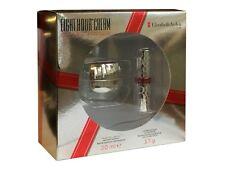 Elizabeth Arden 8 Eight Hour Cream Ltd Edition Collection 2 Piece Protectant Set