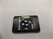 VOLVO CONTROL BOX 80756554