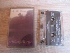 IN THE WOODS... - Heart Of The Ages MC Rare ULVER BORKNAGAR EMPYRIUM SOLSTAFIR