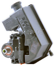 Power Steering Pump Vision OE 733-75141 Reman fits 2002 Jeep Liberty