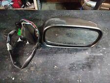 2000-2005 Cadillac Deville Passenger Right Side Mirror cashmere