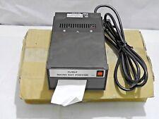 MP-160AP-1(24)2 NADA MICRO DOT PRINTER MP-160AP