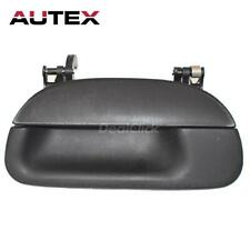 80248 Tailgate Handle Liftgate Door Handle For Ford F-150 F-250 F-350 F-450 F550