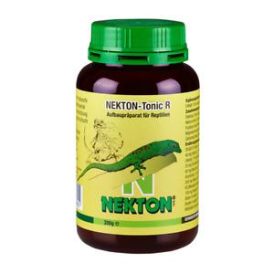 Reptilien NEKTON-Tonic-R  800 g  Development compound for reptiles