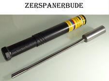 GÜHRING Tieflochbohrer, Einlippenbohrer 6,8x200 mm, mit Innenkühlung