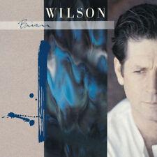 Brian Wilson - Brian Wilson (Self Titled) 14 Bonus Tracks [New & Sealed] CD