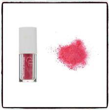 CLE Melting Lip Powder Long Lasting Matte Lip & Cheek Tint 0.9g UNUSED FREE P&P
