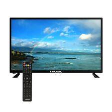 "TV 32"" LED MAJESTIC TVD-232 S2 HD READY HDMI SMART HD READY USB DVB-T/T2 PC PS4"