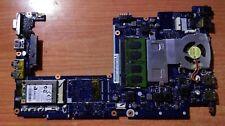 SAMSUNG MINI-N120-  placa base portatil