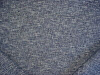 6-1/4Y Groundworks Kelly Wearstler GWF-3720 Tinge Sapphire Upholstery Fabric