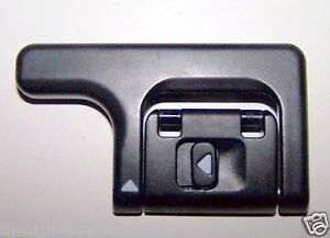 Genuine Lock Buckle Latch for the Gopro Hero 3 Dive Housing Case generation 1