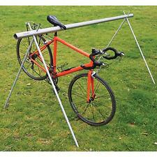 Moved By Bikes MBB G3 Valet Rack aluminum 60 X 2.5 X 2.5