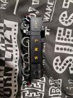 Hornby Dublo 3 Rail Lms 0 6 2 Fully Working