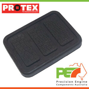 Brand New * OEM QUALITY *  Brake Pedal Pad For VOLVO F10 . Part# 280H0020