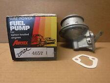 Airtex Sure Power Fuel Pump 4657 Automotive Parts