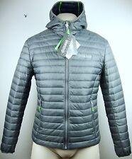 Colmar Jacken und Reißverschluss günstig kaufen | eBay