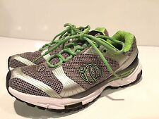 Pearl Izumi Women's Athletic Running Shoes Size 6.5 M