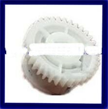 Genuine Sharp PCLC-0120FCZZ Paper Feed Clutch for use in Sharp SF-7700/7750 Copi