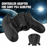 FPS Dominator Controller Adapter Mit MODS & Paddles für Sony PS4 Controller