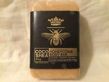 Coco Shea Ultra Conditioning Honeycomb Body Bar 6 oz