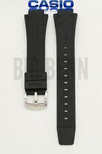 New Genuine Casio Wrist Watch Strap Replacement Band for MDV 501 1AV,  MTD 1057