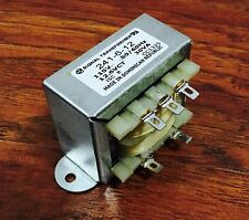 Lincoln OVEN TRANSFORMER for Digital Time Temp Display - Part # 369531