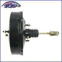 NEW POWER BRAKE BOOSTER FITS VOLKSWAGEN PASSAT GOLF JETTA